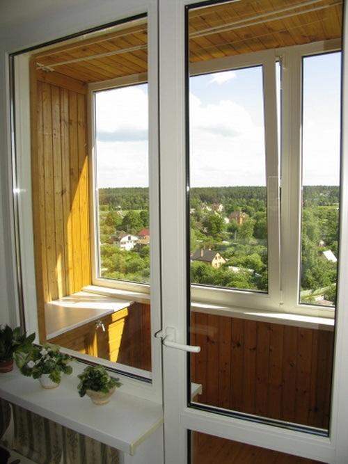Фото: металлопластиковые окна. окна, двери, балконы, фурниту.